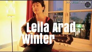Laila Arad - Winter