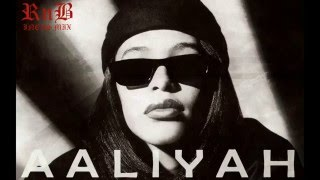90's-00's R'n'B Hip Hop Soul MIX - Aaliyah,R. Kelly,Montell Jordan,Jade,TLC, Pharrell by INCAS - Stafaband