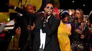 El cantante R. Kelly, acusado de abusos sexuales a menores