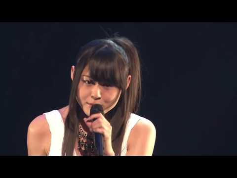"Yuki Kajiura 梶浦由記 at 「Sword Art Online event ""Sing all Overt"
