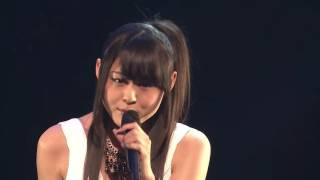 "Yuki Kajiura 梶浦由記 at 「Sword Art Online event ""Sing all Overtures""」 Live 梶浦由記 検索動画 3"