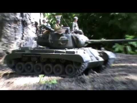 2016 06 04 Hamburg Model Panzer Tank Treffen