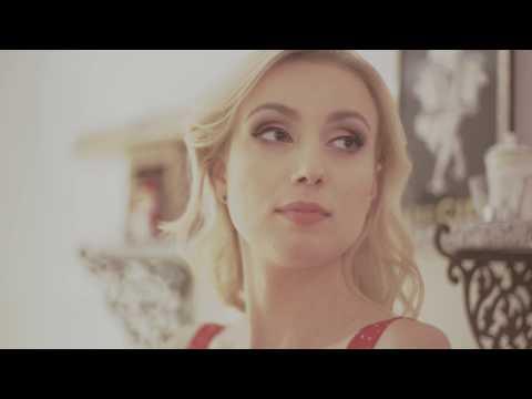 ŁUKASH - Motylek (2016 Official Video)