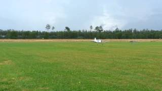 avion  douglas SBD DAUNTLESS