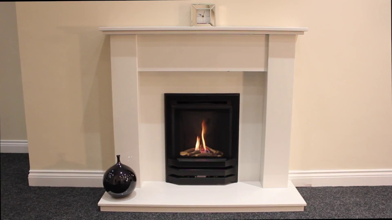 high efficiency wood burning fireplace. cvo fire bailey high efficiency inset fireplace wood burning s