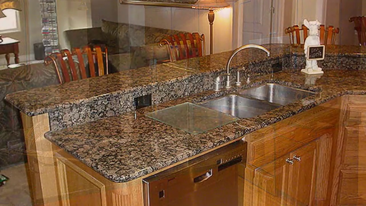 Superieur Granite Countertops Omaha   Quartz Countertops Omaha