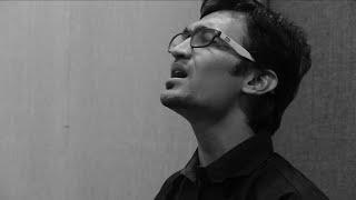 Chunar | Unplugged Cover | ABCD 2 | Divij Naik