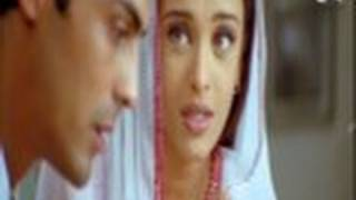 Aishwarya And Paresh Rawal Play A Prank On Arjun - Dil Ka Rishta