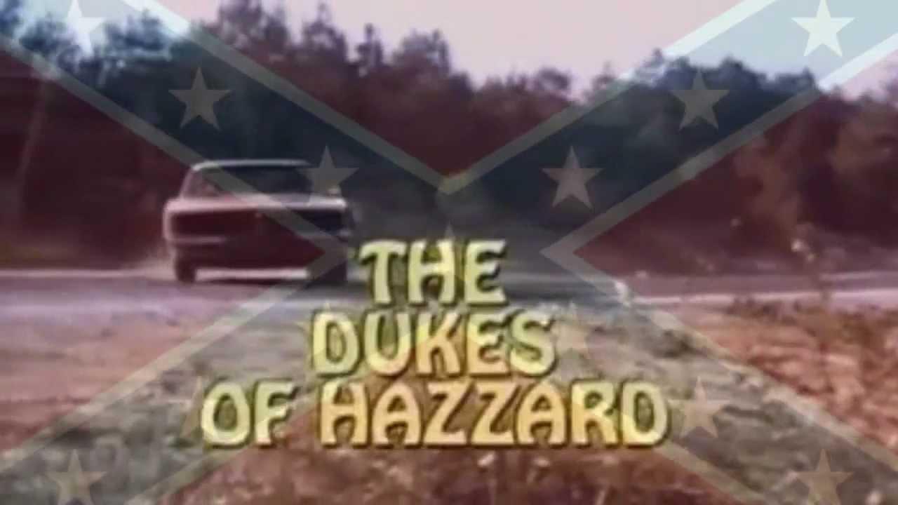 dukes of hazzard tv series vs 2005 movie old vs new. Black Bedroom Furniture Sets. Home Design Ideas