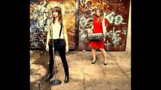 Kid Moxie - Selector (Fotonovela Remix)