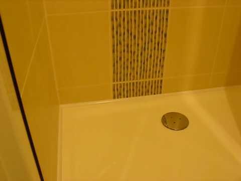 Видео Ремонт ванной комнаты недорого