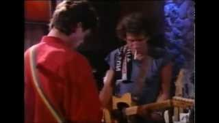 Rolling Stones- making of Mixed Emotion- upload by Ian Gomper
