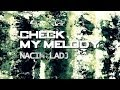 Nacim Ladj Minimal Game Original Mix mp3
