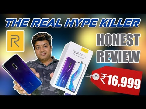 realme-x-india-unboxing-|-honest-review-|-the-real-killer-of-hype-?