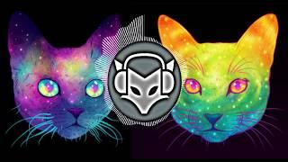 Cosmic Cat (Vip)  Zomer entertaiment