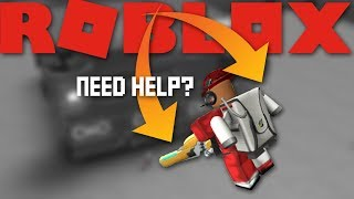 How to get Hunk's Energy Cannon and Astropax! in Roblox Universe Event (Moon Tycoon)