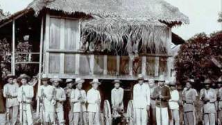 Forgotten Filipinos / The Filipino genocide