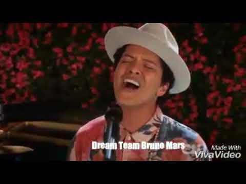 Bruno Mars-Amarte a la antigua
