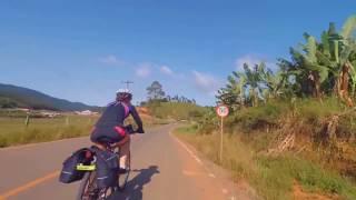 Baixar 20160523 - Resumo do primeiro dia em Luis Alves, Santa Catarina