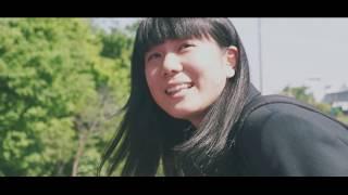 【札幌旭丘高校放送局・短編ドラマ】今日の花を咲かせて【Nコン60全国大会】