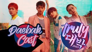 SHINee (샤이니) - The Story of Light EP.2 Mini Album Review - DaebakCast Ep. 79 (Pt. 2)