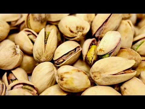 5-reasons-to-eat-pistachios-every-day
