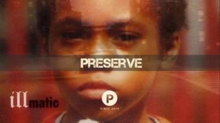 Nas - Life's A Bitch (ft. AZ) ('94)