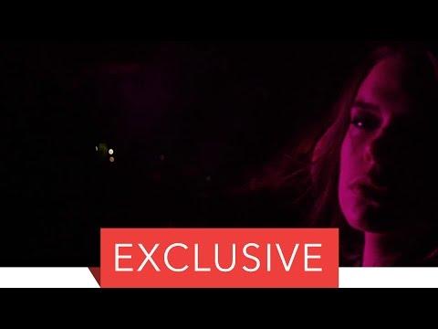 Femme Schmidt - RAW Story (Episode III)