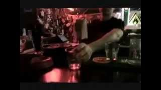 Loc Dog   Секс и Виски, Кокс Карибский