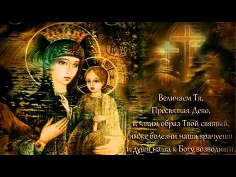 Дмитрий Певцов и группа КарТуш – Молитва автор Руслан Силин