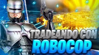 🌌 SCAMMEO TO ROBOT SCAMMER GALAXY BY SCAMME ME WITH YOUR RISA 🤖 - Fortnite Save the World