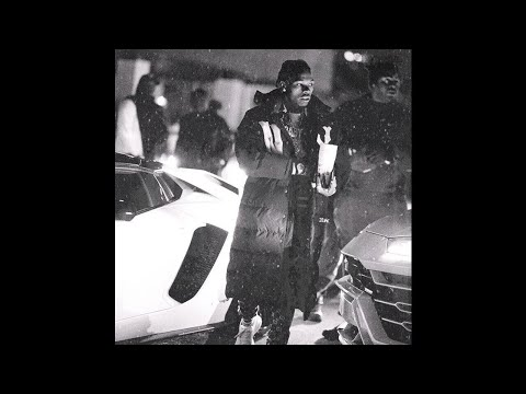 "[FREE] Lil Baby x Future x Quay Global Type Beat ""Godfather"" [prod.GLAZER]"