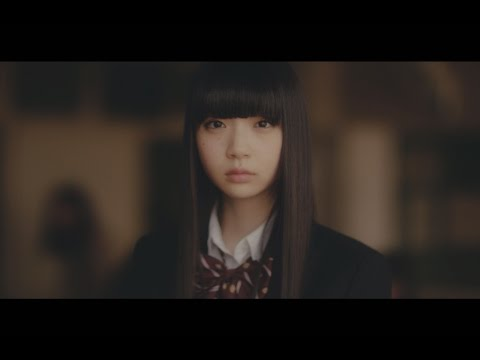 NGT48『出陣』MUSIC VIDEO  Short ver. / NGT48[公式]