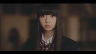 NGT48『出陣』MUSIC VIDEO  Short ver. / NGT48[公式]