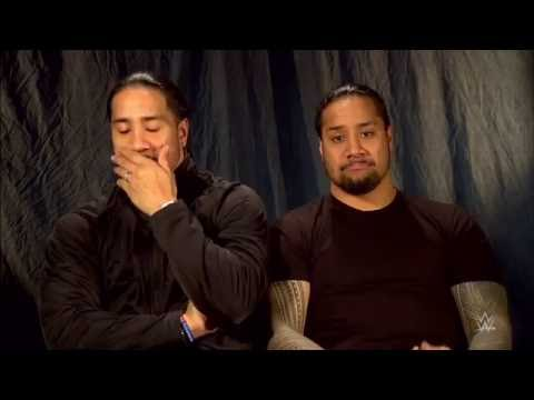 The Usos & The New Day Convince Customers to Drop it Down For A Discount: Swerved2 Extra