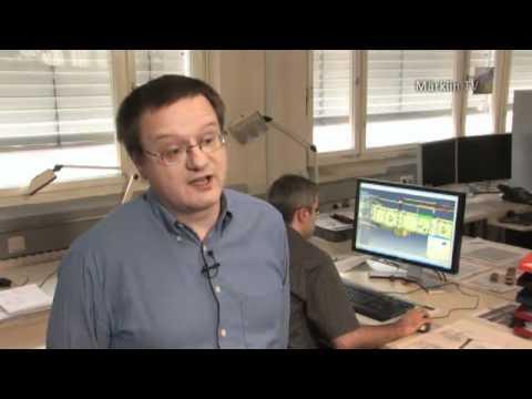 maerklin-tv---episode-5-(english-version)
