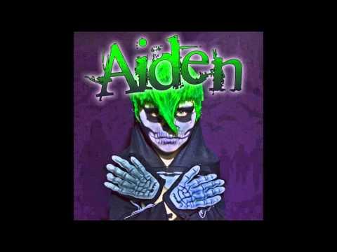 Aiden  Aiden SelfTitled Full Album
