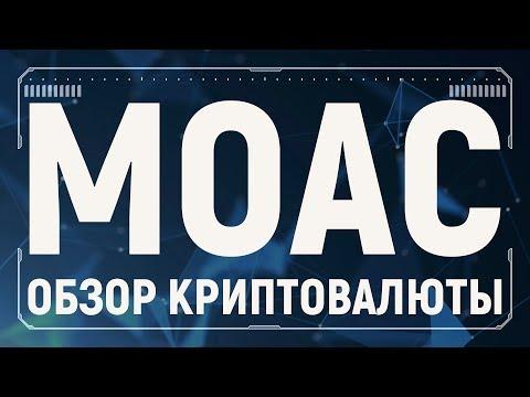 Реклама RS Chip | Видеостудия Astraиз YouTube · Длительность: 46 с