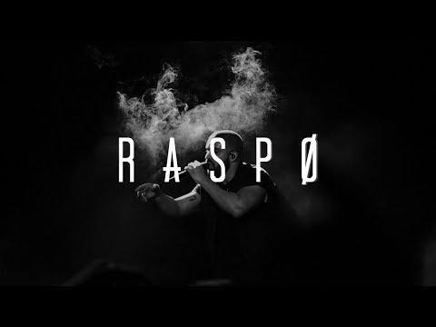 Drake - God&39;s Plan Raspo &39;Trap&39; Remix