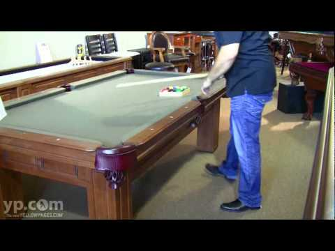 Diamondback Billiards   Billiards   East and West Valley, AZ