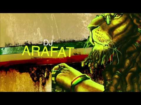 ça-va-aller---dj-arafat-(audio-officiel-)