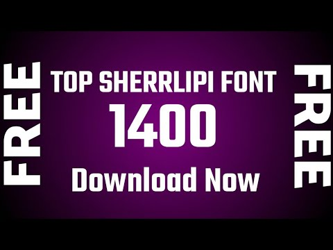 marathi fonts free download zip