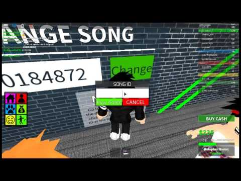 robloxian highschool how to get fast tix