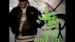 Bushido - Wenn ein Gangster weint (HQ)