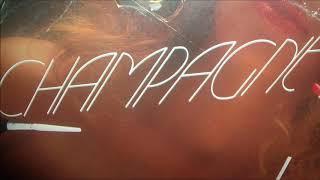 Download lagu Novela Champagne - 1984 - Trilha Internacional (Disco Completo)