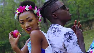 Baba Jay - Daima (Official Music Video)