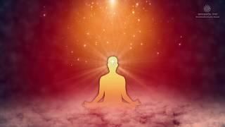 Meditation Commentry (Nepali) || BK Raman || Brahma Kumaris
