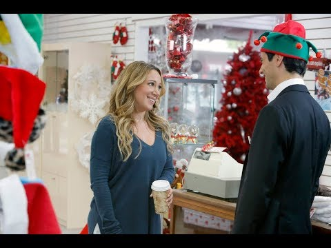 Hats Off To Christmas.Hats Off To Christmas Drama Romance Movies Haylie Duff Antonio Cupo Jay Brazeau