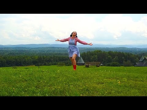 The 500th Stuck in Vermont [SIV500]