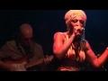 Miniature de la vidéo de la chanson Jah Love